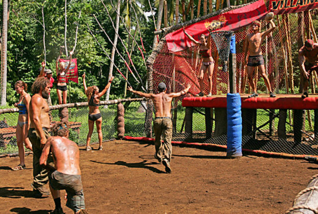 how to watch the challenge vendettas online for free