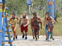 Survivor Season 32 Episode 6