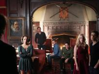 TVD Season Finale Photo - The Vampire Diaries