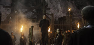 Game of Thrones Premiere Sets Series Ratings Record