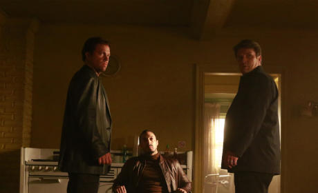 Castle Picture Preview: Who Are the Real Cool Boys?