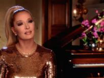 The Real Housewives of Beverly Hills Season 6 Episode 14