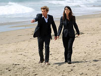 The Mentalist Season 4 Episode 22