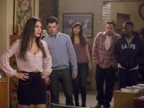 New Girl Season 5 Episode 6