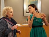 Desperate Housewives Season 8 Episode 20