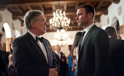 Ray Donovan Review: Sexual Healing