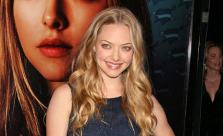 Amanda Seyfried Confirms Eventual Return to Big Love