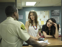 90210 Season 5 Episode 20