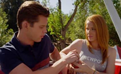 Switched at Birth: Watch Season 3 Episode 19 Online