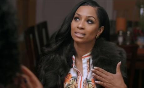 Love and Hip Hop Atlanta Season 4 Episode 2: Full Episode Live!