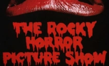 Rocky Horror Picture Show Cast to Appear on Glee Tribute Episode