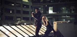 Arrow: Watch Season 3 Episode 21 Online