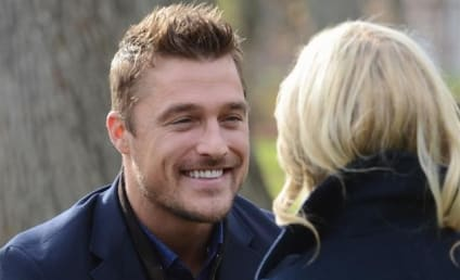 The Bachelor: Watch Season 19 Episode 10 Online