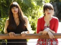New Girl Season 2 Episode 9