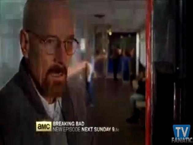 Breaking bad store coupons