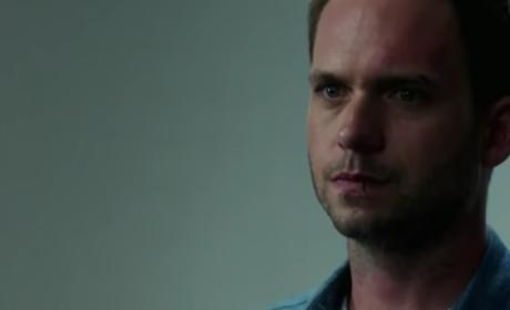 Watch Suits Online: Season 6 Episode 8
