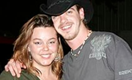 Bucky Covington and Wife to Divorce