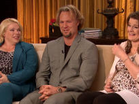 Sister Wives Season 6 Episode 14