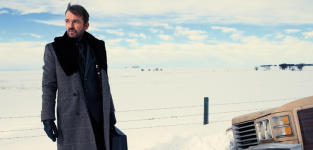 Fargo: Watch Season 1 Episode 1 Online