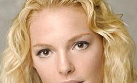Katherine Heigl, Nancy Heigl to Launch New Production Company