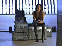 Nikita Season 3 Episode 21