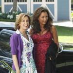 Season Seven Premiere Pic
