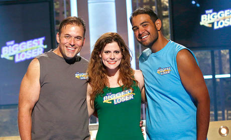 The Biggest Loser Season 15: Who Won?!?