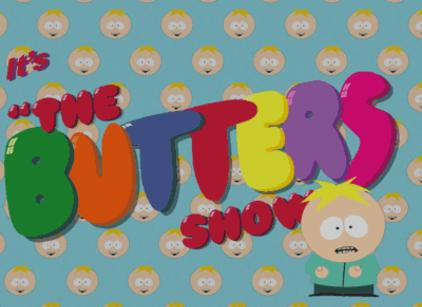 Watch South Park Season 5 Episode 14 Online