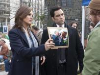 Law & Order: SVU Season 13 Episode 12