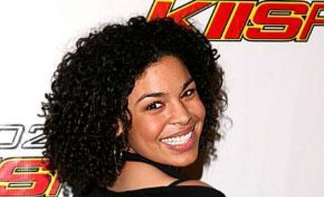 Jordin Sparks: Still a Proud Virgin