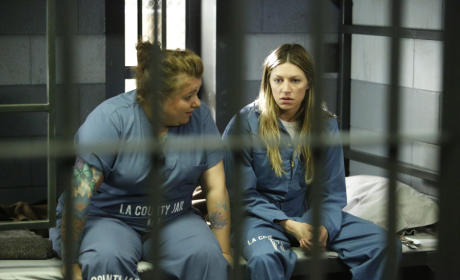 Mistresses Season 3 Episode 10 Review: What Could Have Happened