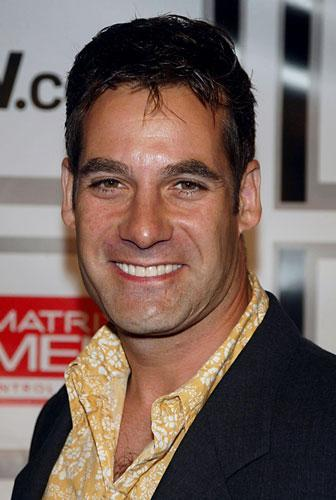 Adrian Pasdar Photo