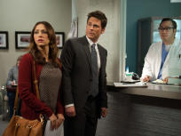 Parks and Recreation Season 5 Episode 20