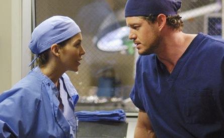 Meredith-Mark
