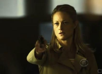 Watch Criminal Minds Season 7 Episode 17 Online