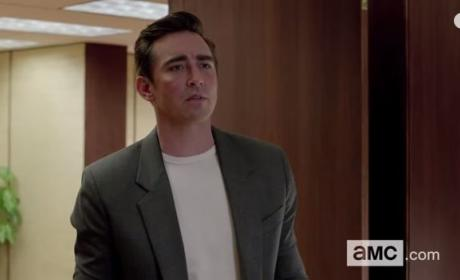 Halt and Catch Fire Season 2 Episode 6 Review: 10Broad36