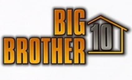 Big Brother 10 Says Hello to Grandpa