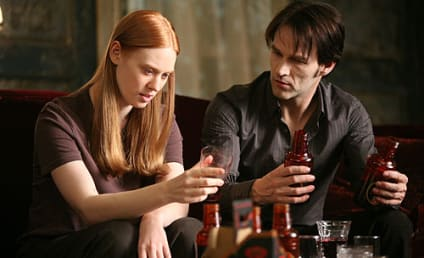 """True Blood Spoilers: """"Keep This Party Going"""""""
