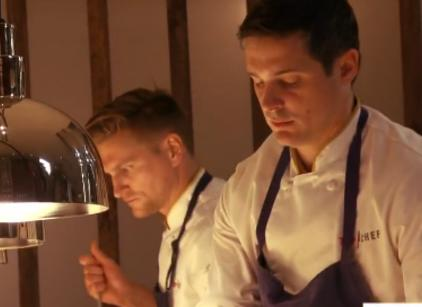 Watch Top Chef Season 11 Episode 17 Online