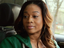 Love and Hip Hop: Atlanta Season 3 Episode 9