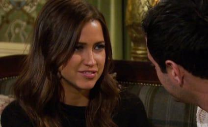 Watch The Bachelorette Online: Season 11 Episode 10!