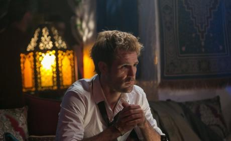 NBC Cancels Constantine, State of Affairs