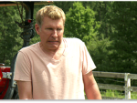YIKES! - Chrisley Knows Best