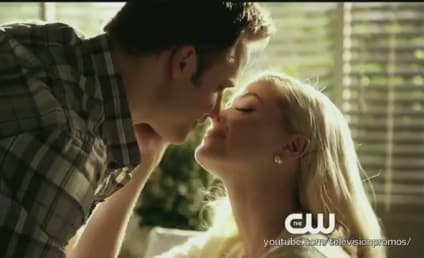 Hart of Dixie Episode Teaser: Farewell to Zoe?!?