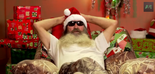 Duck Dynasty: Watch Season 4 Episode 11 Online