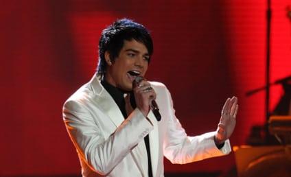 American Idol Recap: Rat Pack Renditions