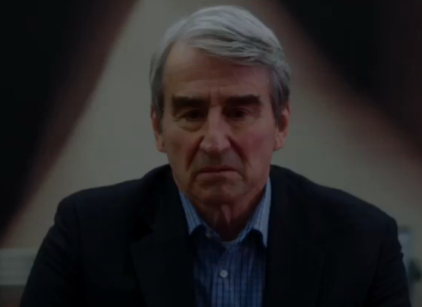 Watch The Newsroom Season 1 Episode 7 Online