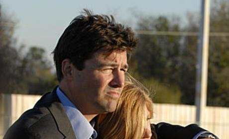 Friday Night Lights Producer Offers Season Four Spoilers, Teases