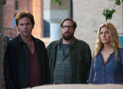 Watch Revolution Season 2 Episode 5 Online