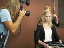 America's Next Top Model Season 16 Episode 2